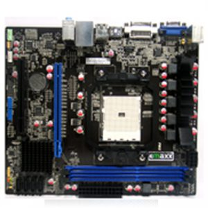 emaxx emx-mcp61m2-icafe motherboard driver